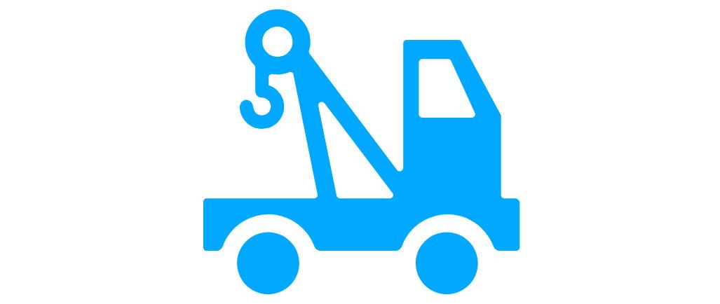 Actu du transport