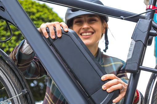 vélo électrique Xiaomi : une alternative sérieuse