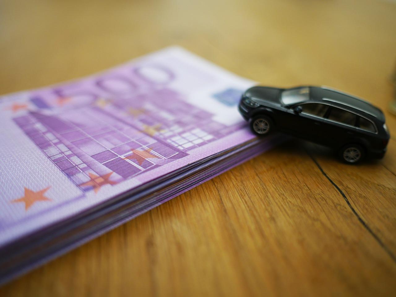 réaliserune déclaration de cession d'un véhicule payant sur internet